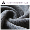 Funcational breathable sports polar fleece fabric for garment