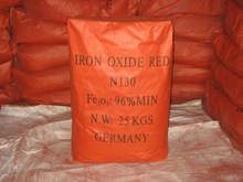 High quality iron oxide chemical formula with competitive prices