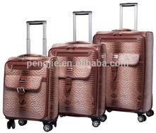 compass luggage trolley bag, polo luggage, luggage sets