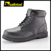 China Best-selling goodyear welt shoes men, goodyear work shoes, handmade shoe goodyear welted M-8341