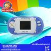 "1.8""screen handheld jxd game player games download"