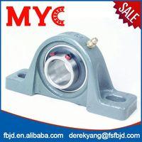 Hot sale powering driving mechanism gear motor
