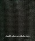 china fabric manufacturer shoes lining stitchbond fabric