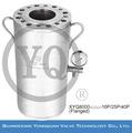 Xyq8000-16p/25p/40p gummiert airbag wasserschlagdämpferin china hergestellt, dn 50-400mm/dn 15-50mm