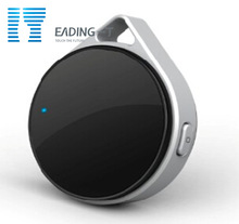 Mobile Bluetooth Tracking Devices/ VTag Anti-Loss Device
