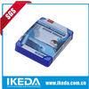 IKeda brands facshion gel air freshener for car air freshener gel