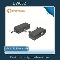 (electronic ICs chips)EW632 EW632,EW63,EW6,632