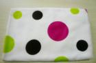 100% cotton cotton customized logo embroidery beach/gym/outdoor sweat cotton/ bath towel/printed cotton