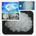 De agua de cristal líquido de polímero utilizado enicebag y pasta de refrigeración/sap
