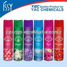 Wholesale air freshen spray for home toilet air freshener custom air fresheners