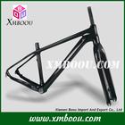Chinese Well-Made MTB Carbon Frame 29er Super Light for Mountain Bike