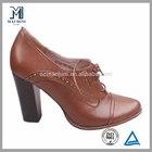 2014 new design office lady women shoes heels