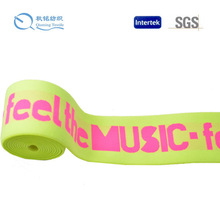 china top ten selling products shoulder elastic tape