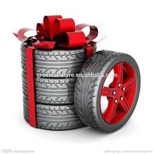Alibaba çin tedarikçisi yeni tasarım radyal binek otomobil lastiği satılık 285/30zr21 mt069 rahat binek araç lastiği otomobil lastiği