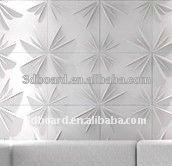 project creative decorative school embossed wallpaper wave