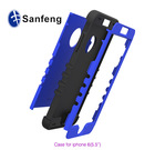 top welcome smart cell phone case for apple iphone 6