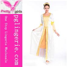 Elegant Long Gowns,Bridesmaids Dresses,Long Dresses For Weddings