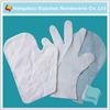 2014 China Supplier PP Nonwoven Fabric FOR Non woven Glove