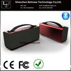 2014 final manufacturer Betnew Five Star high power X05 portable amplified speaker