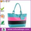 designer bagsbulk wholesaleTote handbag for summer fashion trendy ladie handbag