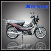 Motos Tunisia 110cc Engine MAX Forza Motorcycle YH110I