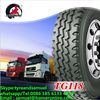 Truck and bus tires 10r20 1000R20 radial truck tyre new truck tyre