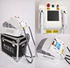 Manufacture Professional hair removal portable beauty salon equipment in dubai