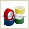 stick glue sealant tape manufacturing