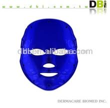 SEEMASK led color light skin care aesthetics equipment