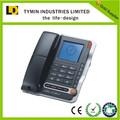 mercado livre dos estados unidos eletrônica analógica caller id e mãos livres telefone lcd grande