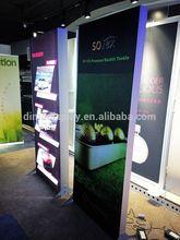 magic mirror sensor led light box