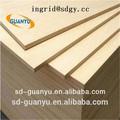 fabrica de madera contrachapada
