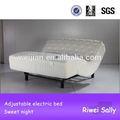 أحدث تصميم الأثاث الحديث، أثاث غرف النوم القياسات