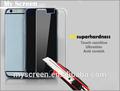 Accesorio del teléfono móvil para iphone6 4.7 pulgadas