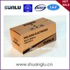 E7018 E6013 Welding Electrodes Price Welding Electrode Box