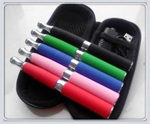 Pen style electronic cigarette vape mod shenzhen wax vaporizer pen