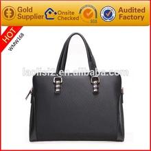 top bag brands hand made bags handmade bags online