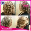 human hair wigs short , grey hair lace wig , short style grey hair wig