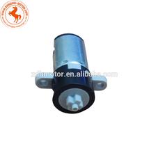 bldc gear motor /10mm plastic gear motor / variable gear motors