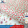 High quality competitive price cotton fabric scraps for garment