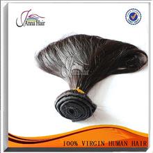 special sales real 100% unprocessed virgin human virgin healthy hair formula tablets