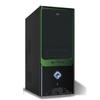 Latest ATX Computer Case SECC SGCC 0.5mm UV Panel Full Tower PC Case High Quality Computer Case PC Casing