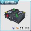PV Dealer Super Techniques Pure Wave Powerstar Inverter