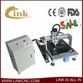 Ссылка на вебсайт китайского аукциона / станочное оборудование 6090