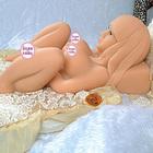 Beautiful virgin sexual masturbators free sex doll from Oface'