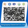 6063 alloy rectangular aluminum tube sizes