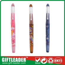 brand high quality customized ink pen XSGP-1954