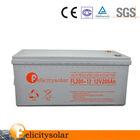 12vv 200ah General Maintenance Type and solar batterie Usage acid battery regeneration system