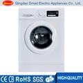 полный- автоматическая стиральная машина( прачечная стиральная, сушилка)( 6.0- 8.0kg)