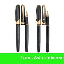 Hot Sale Custom cheap engraved ballpoint pen